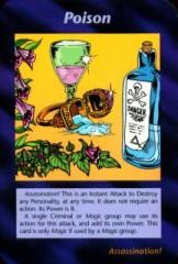 .poison_s.jpg