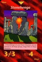 .stonehenge_s.jpg