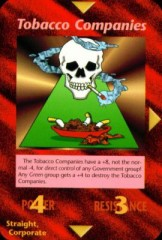 .tobaccocompanies_s.jpg