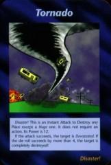 .tornado_s.jpg
