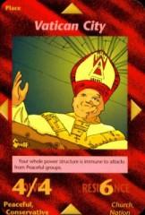 .vaticancity_s.jpg