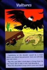 .vultures_s.jpg