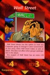 .wallstreet_s.jpg