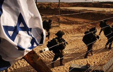 israel_usa_war.jpg