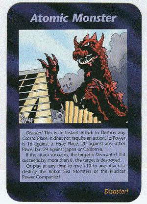 atomicmonster_seisme_volvan_japan_japon_illuminati_card_jeu_game_nucleaire.png