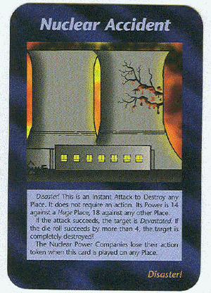 nuclearaccident_atomicmonster_seisme_volvan_japan_japon_illuminati_card_jeu_game_nucleaire.png