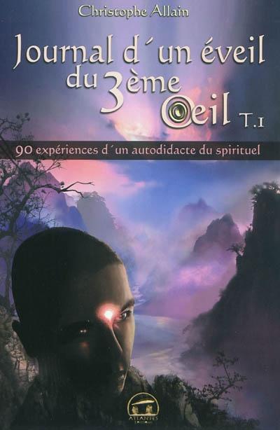 http://www.the-savoisien.com/blog/public/img21/journal_3eme_oeil.jpg
