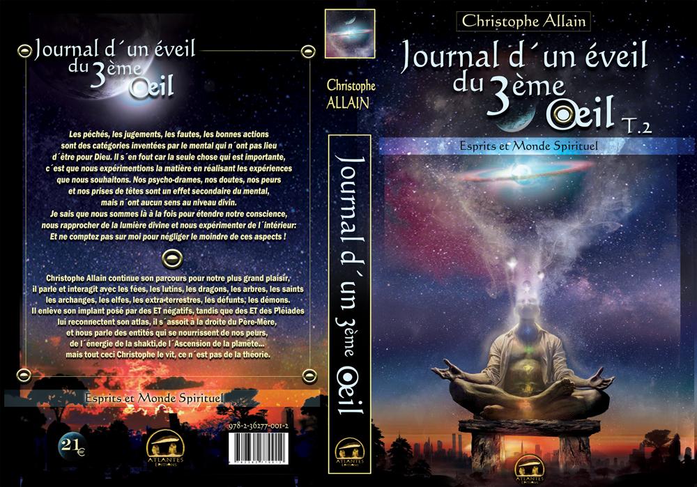 http://www.the-savoisien.com/blog/public/img21/journal_3eme_oeil_tome_2.jpg