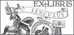 Lenculus
