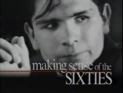making_sense_of_the_sixties.png