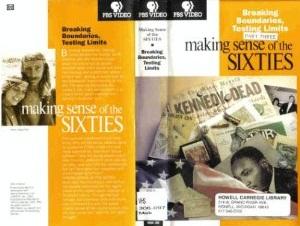 making_sense_sixties.jpg