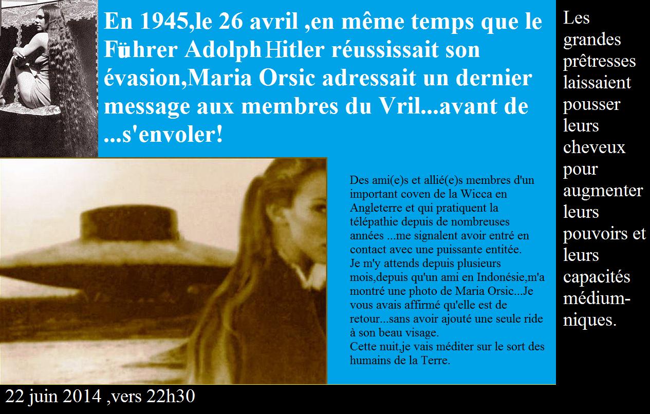 maria-orsic-retour-001.png