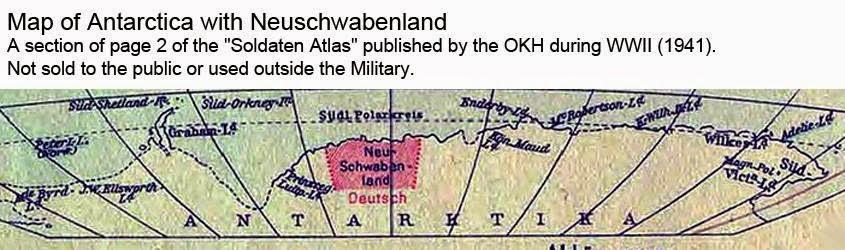 neu-schwabenland-carte.jpg