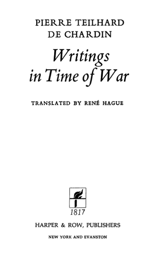 pierre_teilhard_de_chardin_writings_in_time_of_war.png