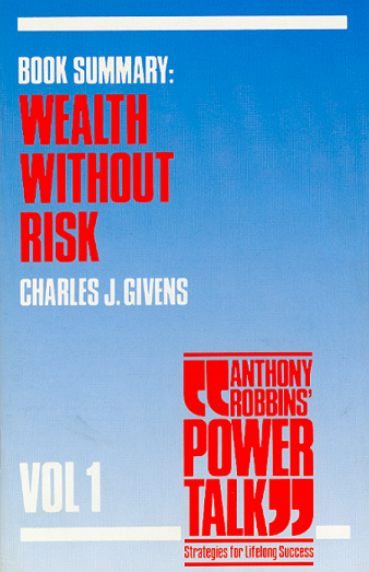 power_talk_robbins.png