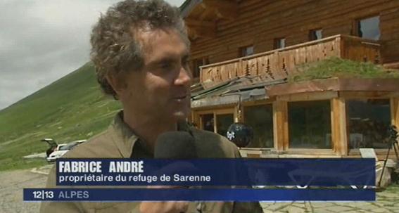 refuge_serenne_fabrice_andre.png