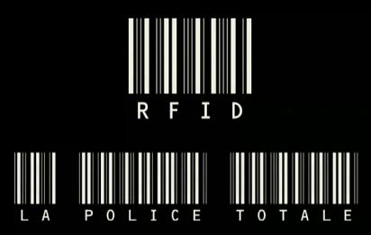rfid_police_totale.png