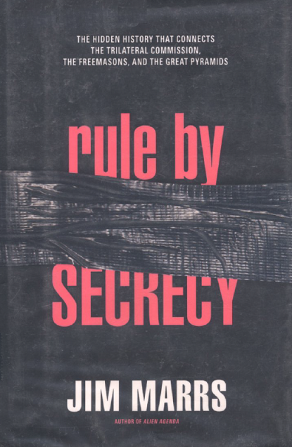 rule_by_secrecy.png