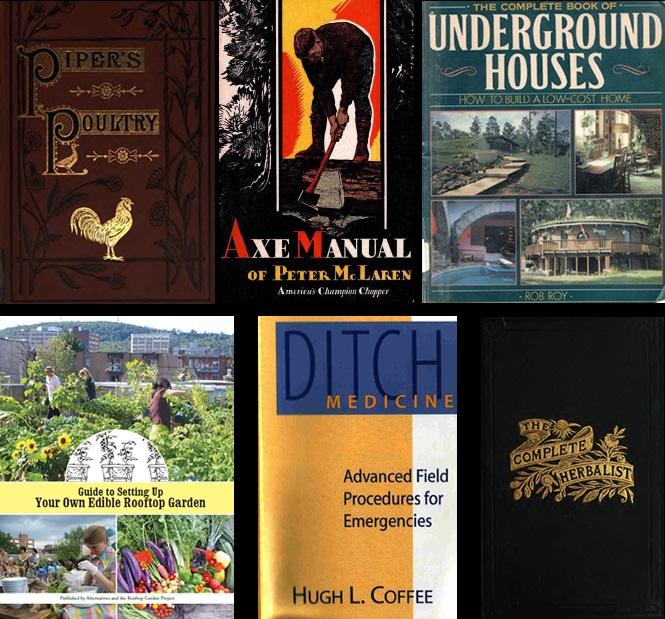 survival_books.jpg