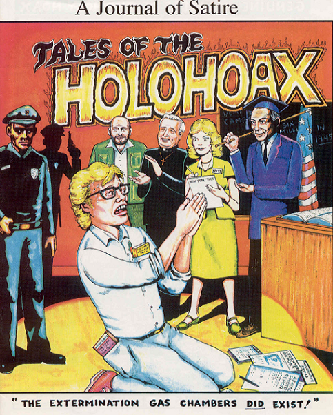 tales_of_the_holohoax.png