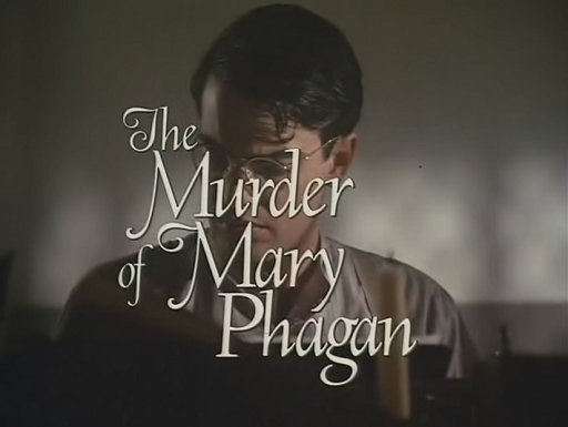 http://www.the-savoisien.com/blog/public/img21/the_murder_mary_phagan.png