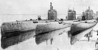 u-boats-c3a0-kiel.jpg