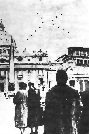 ufo-1944.jpg