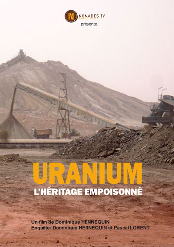 uranium_heritage_empoisonne.jpg