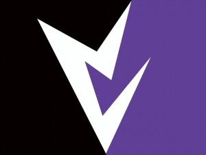 vril-logo-001.png