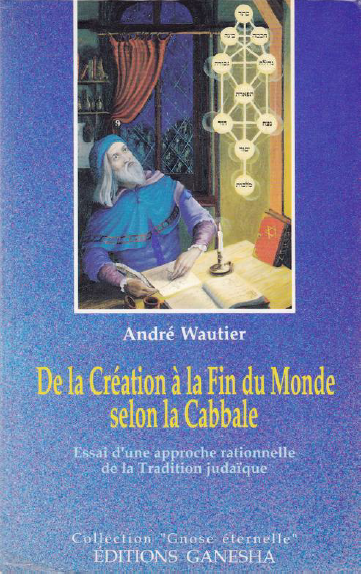 wautier_andre.png