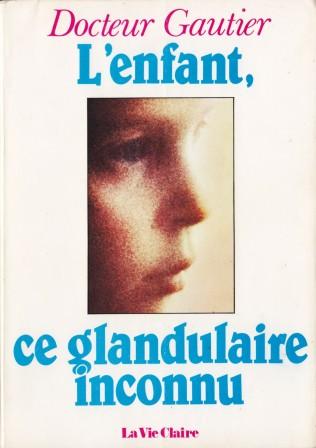 .001_-_Dr_Gautier_Enfant_m.jpg