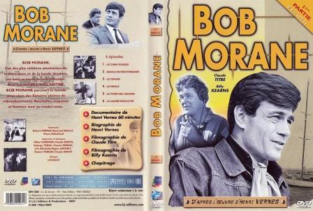 .1_Bob_Morane_m.jpg