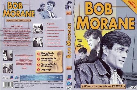 .2_Bob_Morane_m.jpg