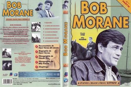 .3_Bob_Morane_m.jpg