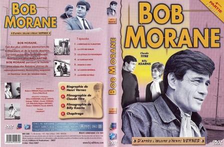.4_Bob_Morane4_m.jpg