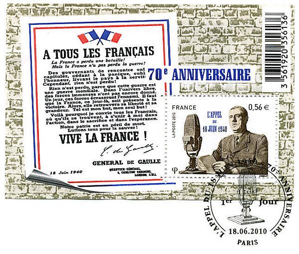FR2010-BF-de-Gaulle-appel.jpg