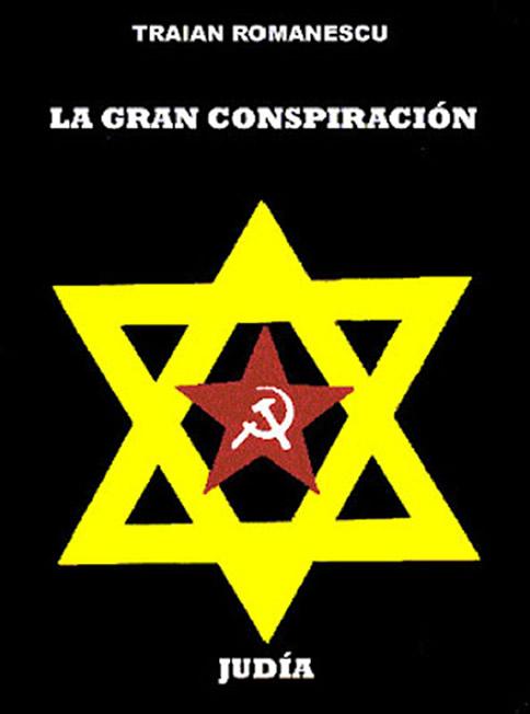 http://www.the-savoisien.com/blog/public/img22/Traian_Romanescu_gran_conspiracion_judia.jpg