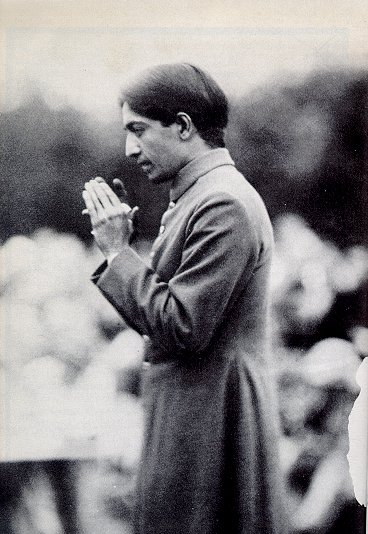 jkrishnamurti_prayer1.jpg