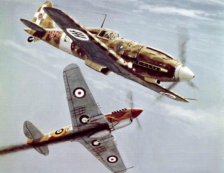 Air_Combat_Art_0444.jpg