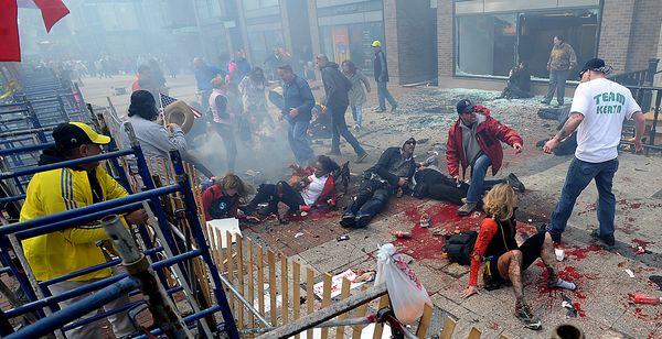 boston-bombing-spectators-damage_66464_600x450.jpg