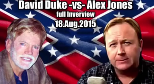 David_Duke_debat_Alex_Jones_VOSTFR.jpg