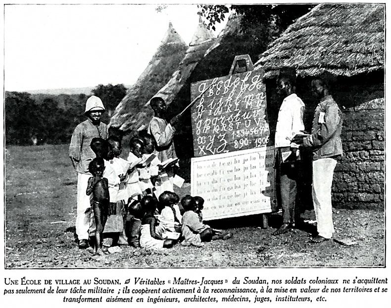 La_france_en_Afrique02.jpg