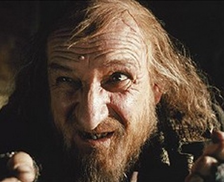 Fagin_the_Jew.jpg