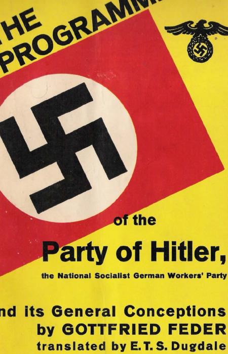 Feder_Gottfried_-_The_programme_of_the_NSDAP.jpg