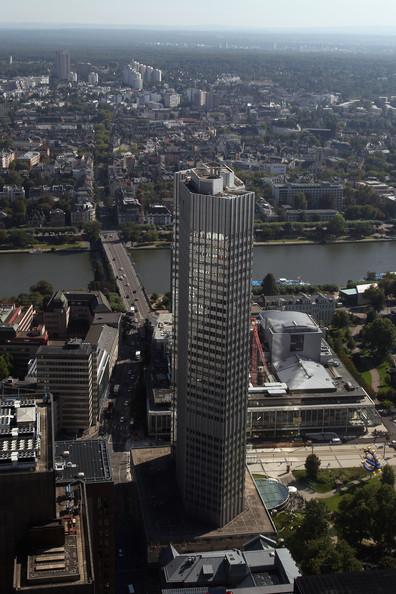 Frankfurt_City_Views_dJgXjsCSAqml.jpg