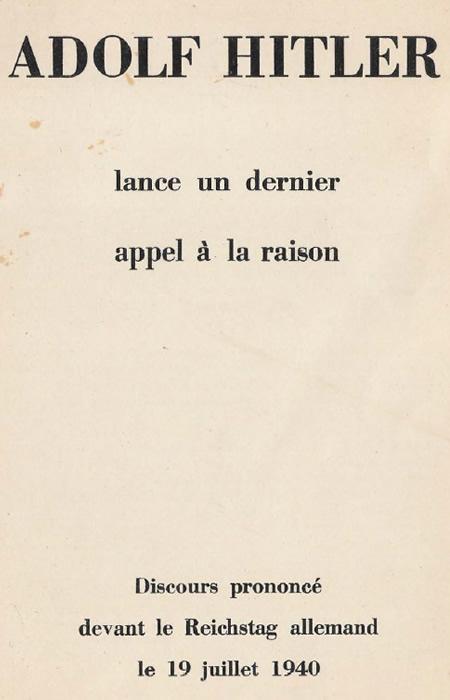 http://www.the-savoisien.com/blog/public/img23/Hitler_Adolf_-_Adolf_Hitler_lance_un_dernier_appel_a_la_raison.jpg