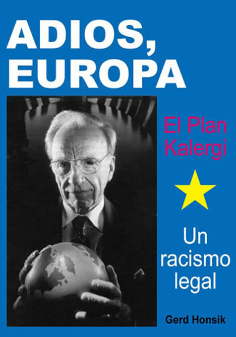Honsik_Adios_Europa_El_plan_Kalergi.jpg