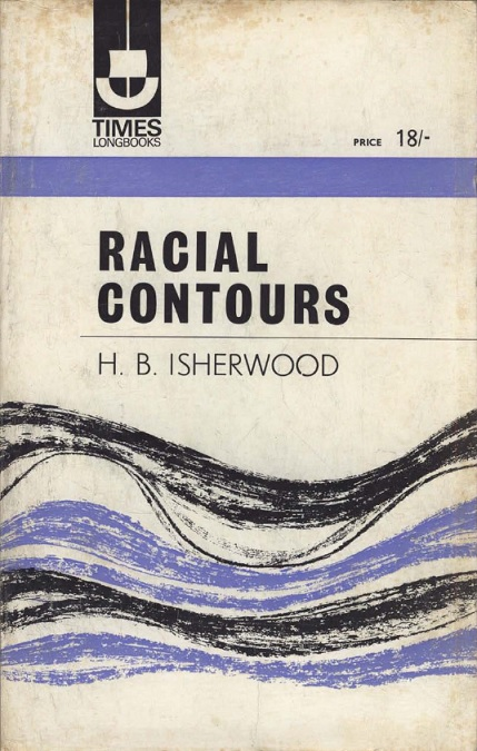 Isherwood_H_B_Racial_contours.jpg