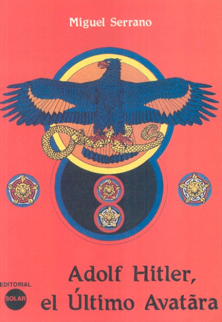 http://www.the-savoisien.com/blog/public/img23/Serrano_Miguel_Adolf_Hitler_The_Ultimate_Avatar.jpg
