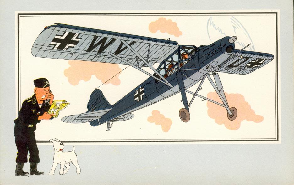 Tintin_Fieseler_1939.jpg